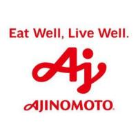 ajinomoto_logo