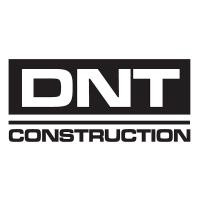 dnt_construction