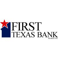 firsttexasbank