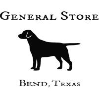 generalstore_bend