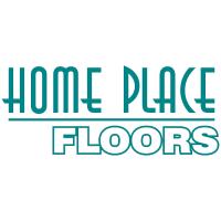 homeplacefloors