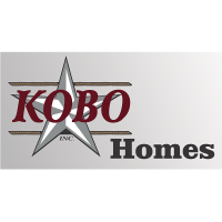 kobohomes