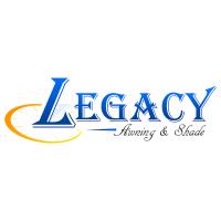 legacyawningandshade