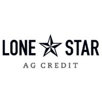 lonestarcredit