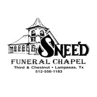 sneedfuneralchapel