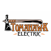 tomahawkelectric_logo
